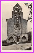 MONTSAUNES (31) - L'Eglise - Altri Comuni
