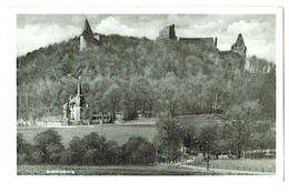 16246   Cpa  GRÖDITZBURG   ! 1943  ! - Pologne