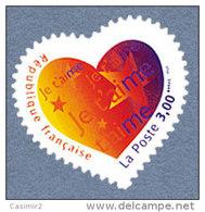 FRANCE TIMBRE NEUF YVERT N°3220 - France