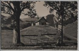 Kapelle Auf Dem Stoos (1290 M) Photoglob No. 12024 - SZ Schwyz