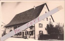 Gasthaus Rössli - Eiken/AG (réf. 52cp) - AG Argovie