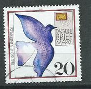 BRD  1988  Mi 1388  Tag Der Briefmarke