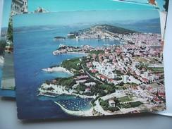 Kroatië Croatia Split Nice City View - Kroatië