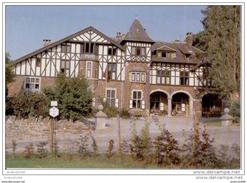 FILOT - HAMOIR - Château Insegotte