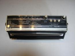DM. 43. Ancienne Radio à Transistors - Apparatus