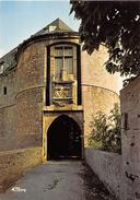 Seneffe Feluy Château - Seneffe