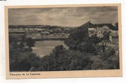 35669  -   La  Calamine    Panorama - La Calamine - Kelmis