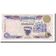 Bahrain, 20 Dinars, 1993, KM:16, SPL - Bahreïn