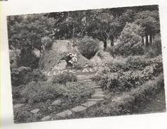 35673  - La  Calamine   Le  Parc  Et  Le  Monument  Des   Mineurs - La Calamine - Kelmis