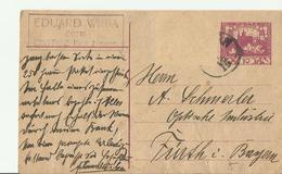 TCH GS 1919
