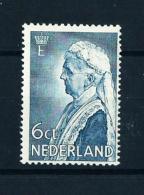 Holanda  Nº Yvert  267  En Nuevo