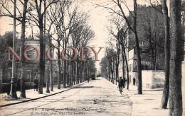 94 - Nogent Sur Marne - La Grande Rue - Nogent Sur Marne