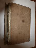1900- 19??  DON QUICHOTTE DE LA MANCHE  , Dessins Signés Nouard ,    Imprimerie Crété - Livres, BD, Revues