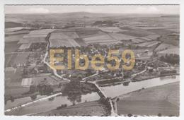 Felsberg, (Hessen) Wolfershausen, Luftansicht, Ungebraucht - Germania