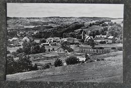907/ LIGNEUVILLE- Piscicultures