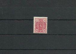 ISLANDIA - 1873-1918 Dependencia Danesa