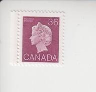 Canada(Kanada) Cat.Michel 1060 **