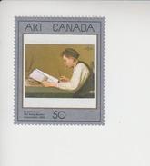Canada(Kanada) Cat.Michel 1083 **