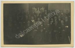 Résistance Polonaise à Paris. 4e Arrondissement. Occupation. Pologne. Guerre De 1939-45. - War, Military