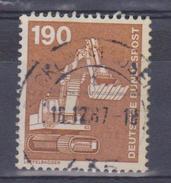 1982 Germania - Industria Tecnica