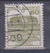 1982 Germania - Castelli E Fortezze