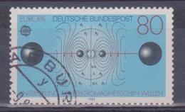1983 Germania - Europa