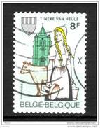 Belgique, Vache, Lait, Alimentation, Femme, Cow, Woman, Milk, Tabouret