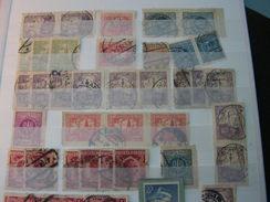 Polen Lot , - 1919-1939 Republik