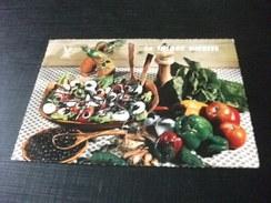 LA SALADE NICOISE - Ricette Di Cucina