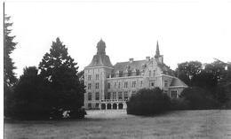 ! - Belgique - Dalhem - Visé - Maison De La Charité - Dalhem
