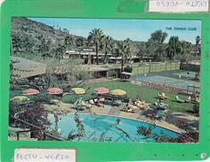 THE TENNIS CLUB PALM SPRING CALIFORNIE - Palm Springs