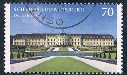 2017  Schloss Ludwigsburg