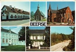 BEERSE-MULTIVUES - Beerse