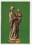 CHRISTIANITY - AK299241 Mallorca - Lluc - La Mare De Dieu De Lluc - Virgen Maria Y Las Madonnas