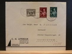 68/985   BRIEF NED. 1941
