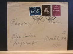 68/984   BRIEF NED. 1944