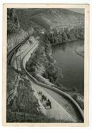 CPSM    PHOTO ROBERT DOISNEAU  1955   ENVIRONS DE SOUILLAC LE PAS DU RAYSSE - Doisneau