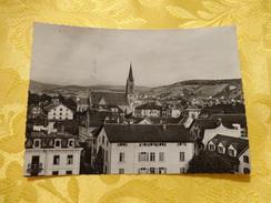 Winterthur - Peter Und Paul Kirche (267) - ZH Zurich