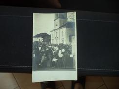 Cirey-cirey  Sur Vezouze-    Population,  Inventaire   Des Biens De L'église - Cirey Sur Vezouze