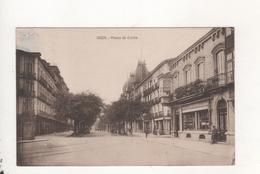 Irun Paseo De Colon - Espagne