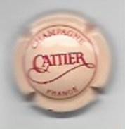 """CHAMPAGNE """" CATTIER 8a """" (16) - Cattier"""