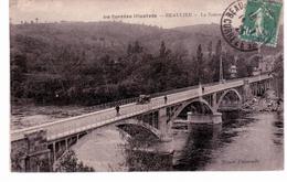 Beaulieu - Le Nouveau Pont - Sonstige Gemeinden
