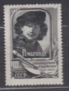 Russia 1956 Mi 1889 MH