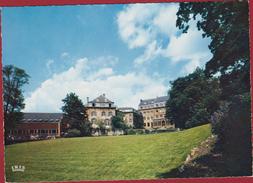 BEAUMONT Hainaut Henegouwen Trinité Notre-Dame Filles De Marie ( Paridaens ) Vue D'ensemble - Beaumont
