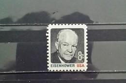 United States, 1970, Scott: 1394 (MNH) - United States