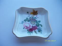 Petit Plat - Ceramics & Pottery