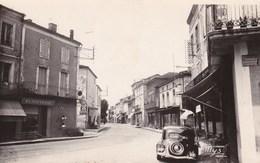 CANCON: Rue Principale (bijouterie, Voiture) - Andere Gemeenten