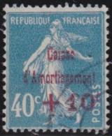 France   .     Yvert   .       246    .     O      .       Oblitéré        .   /   .    Cancelled