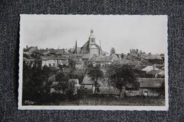 RENWEZ - Vue Générale - Other Municipalities