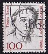 BERLIN Mi. Nr. 825 O (A-4-18)
